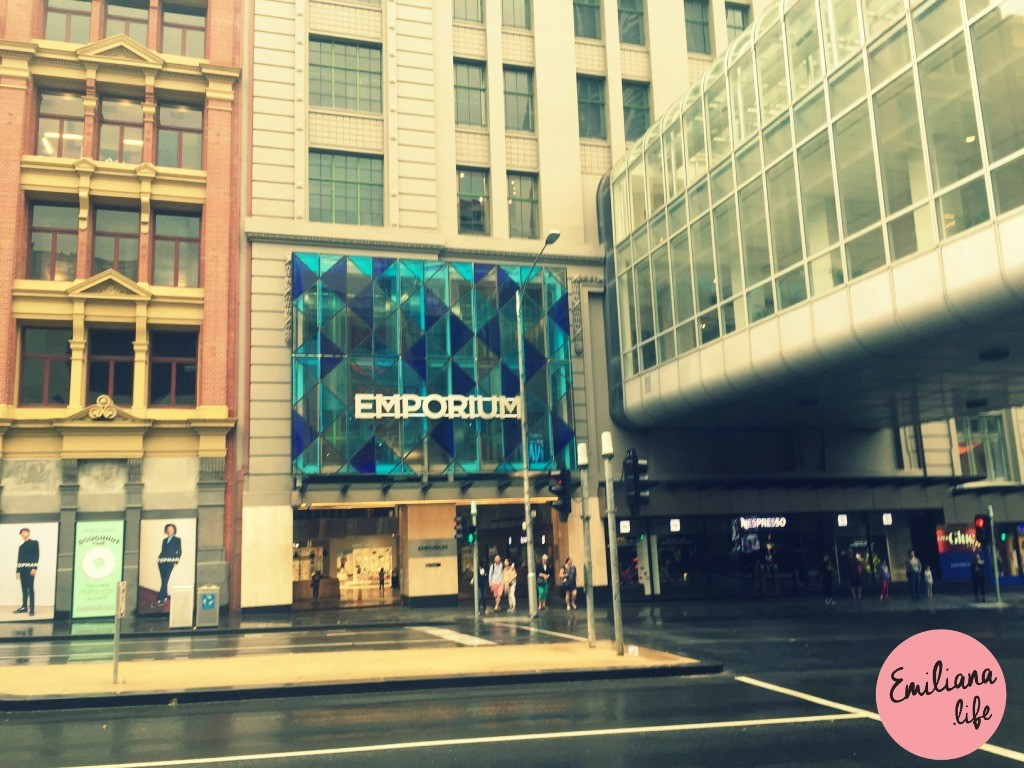 07 mall emporium melbourne porta