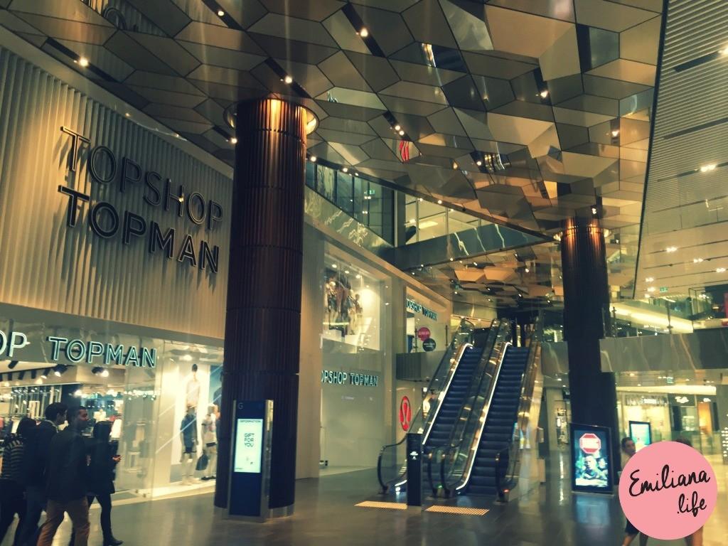 08 interior mall emporium melbourne