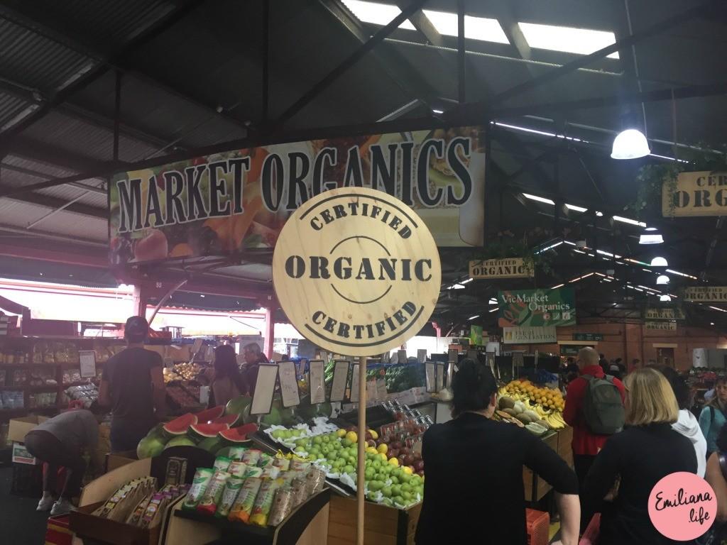 17 market organics queen victoria melbourne