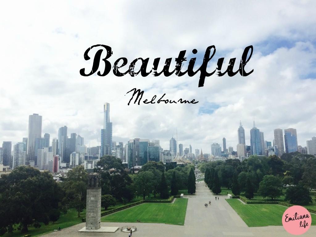 153 beautiful melbourne