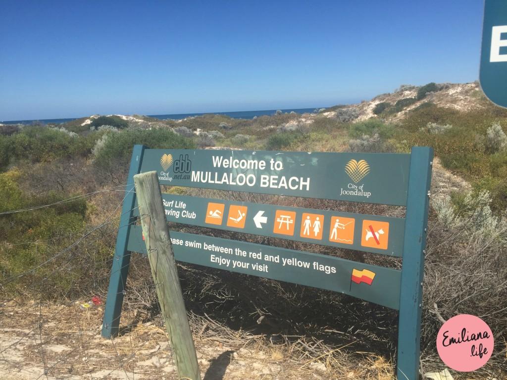 240 mullallo beach placa