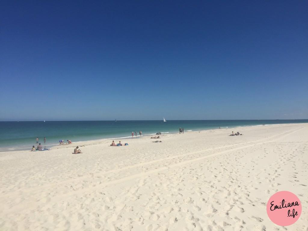 243 mullallo areia e mar