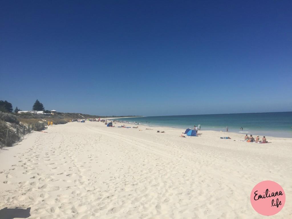 244 mullallo beach