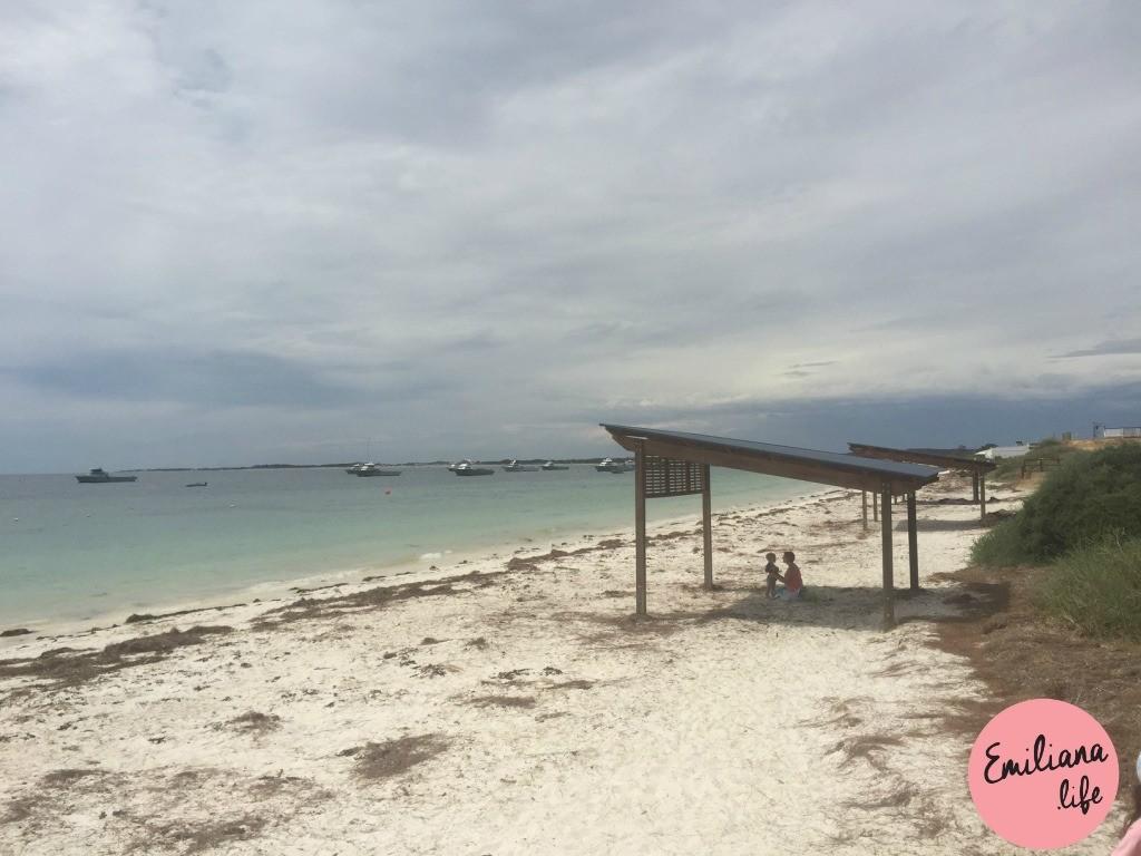 01 barraca praia cervantes