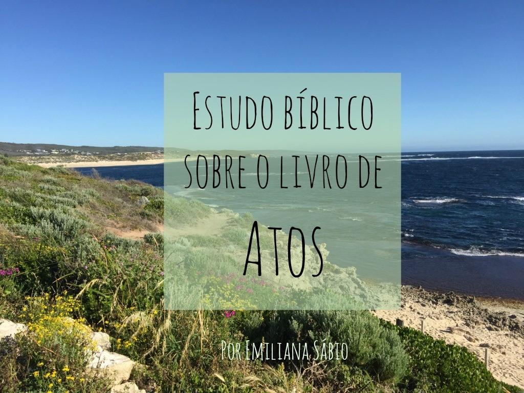 01-estudo-biblico-atos-2