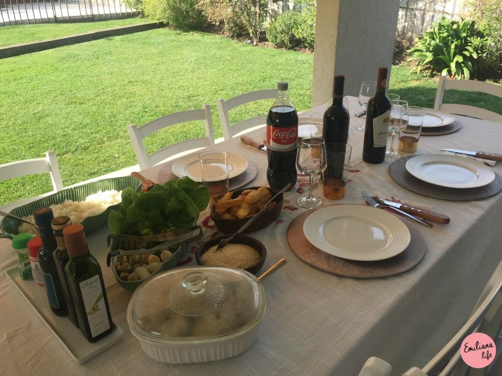 11-mesa-churrasco-comida