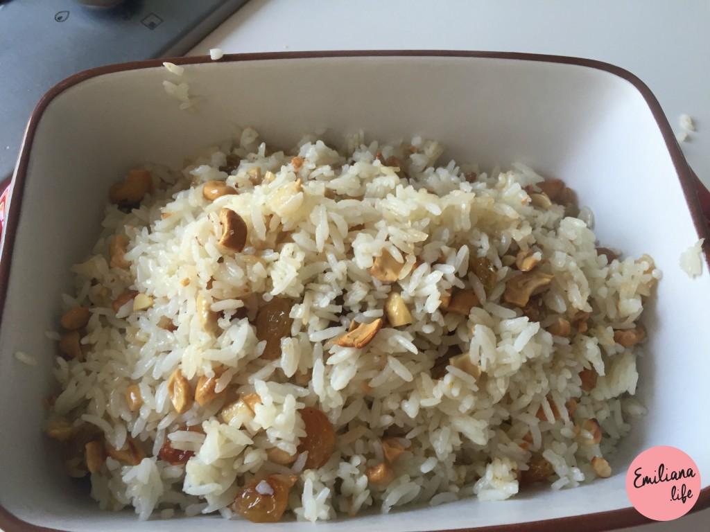 12-arroz-castanha-caju