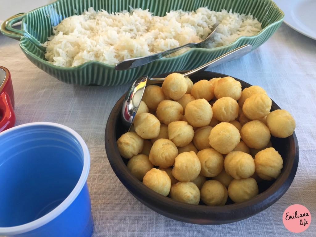 12-batata-frita-arroz-branco