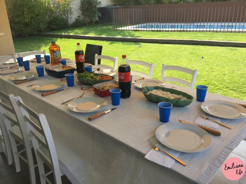 12-mesa-comida-churrasco-12-pessoas