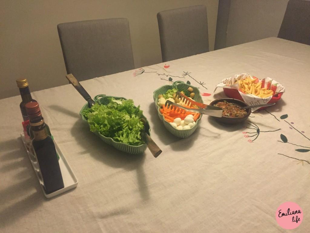 13-mesa-saladas