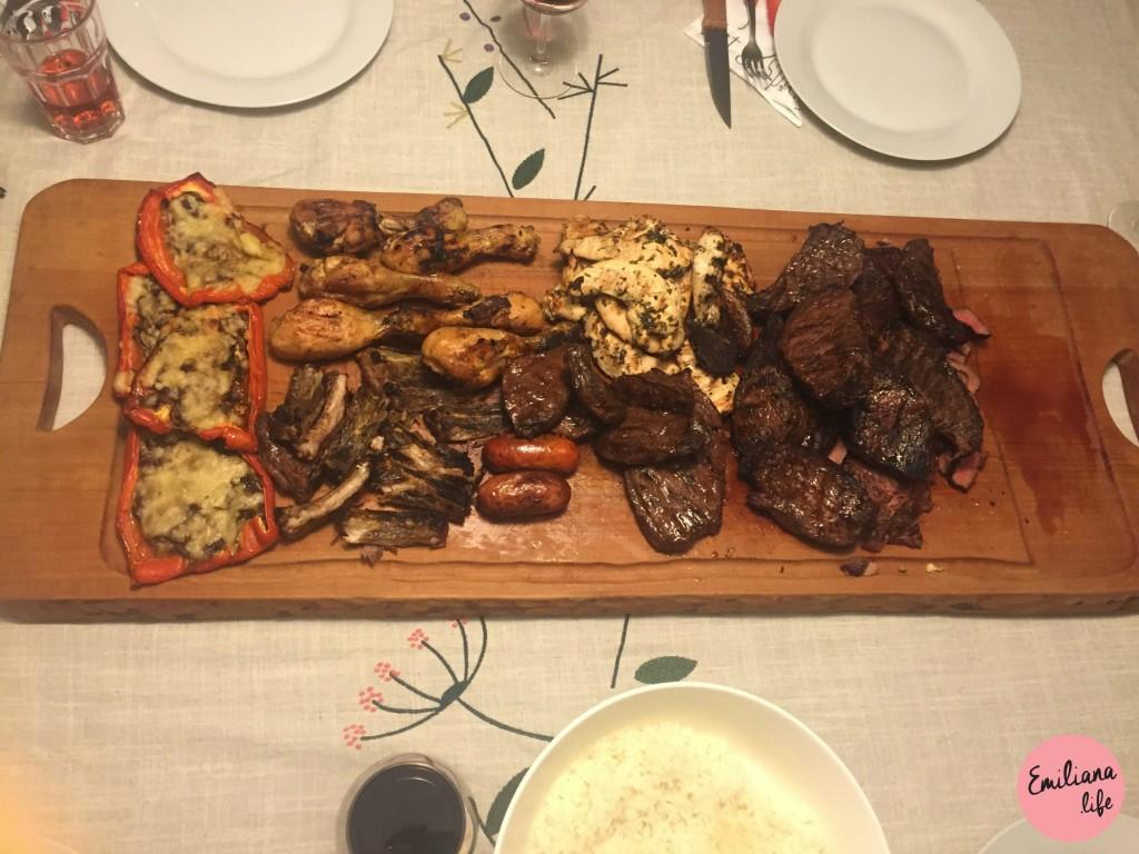 13-tabua-madeira-carnes