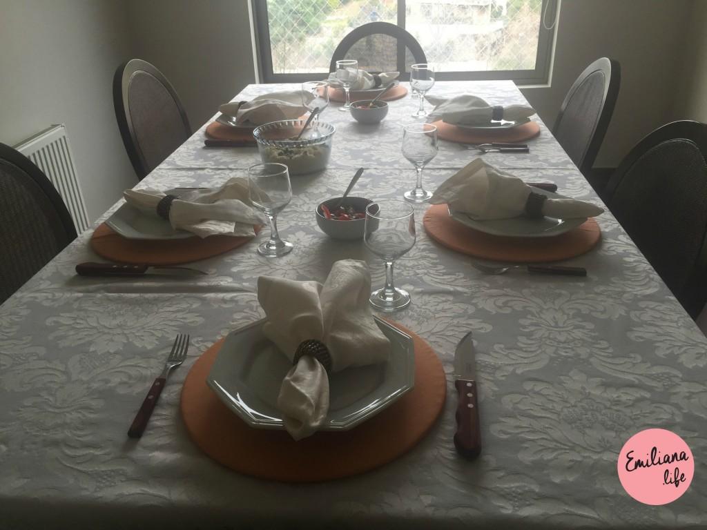 14-mesa-para-churrasco-carla