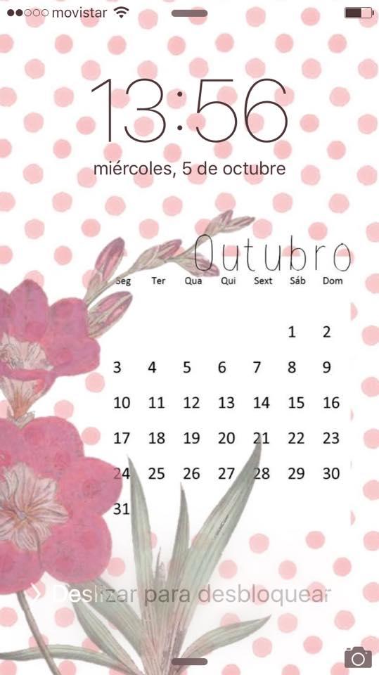 01-fonto-pantalla-calendario