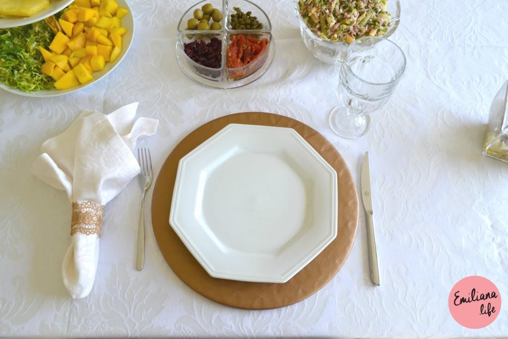 01-prato-talheres-cheila