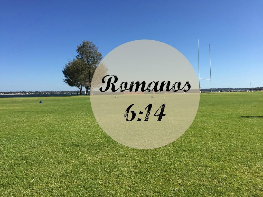 01-romanos-614