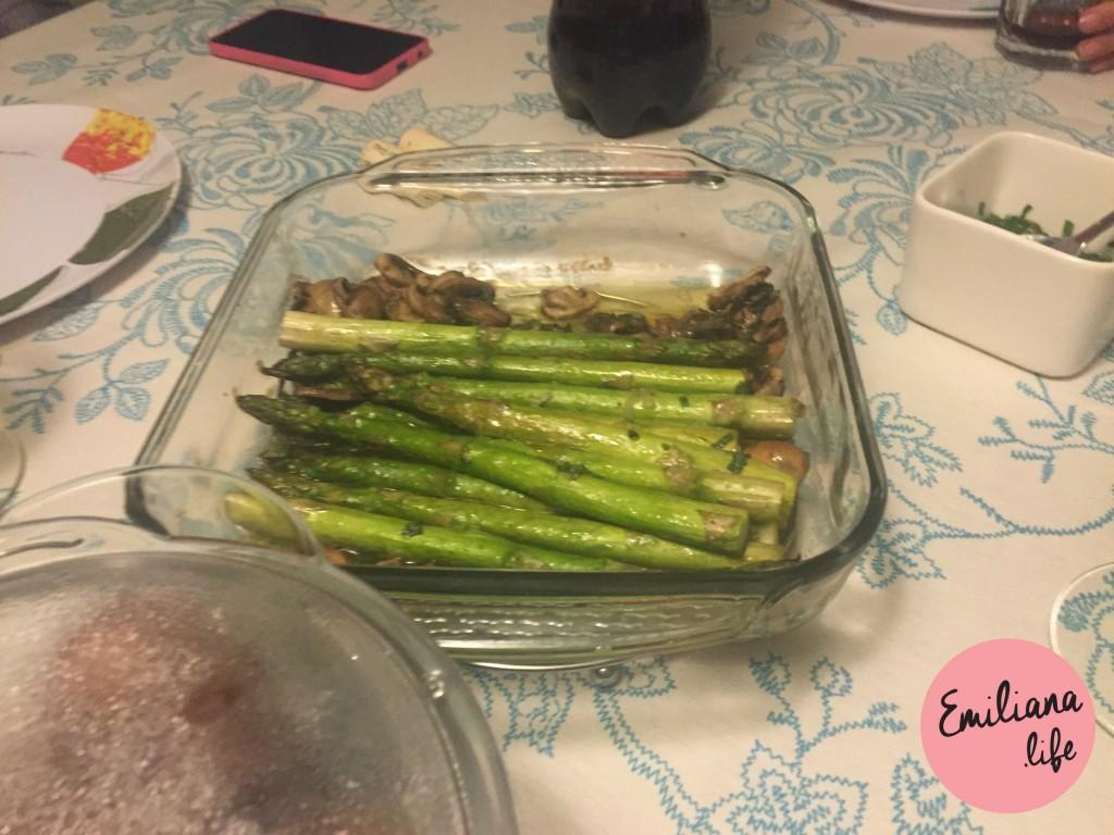 01-salada-aspargo-champignon