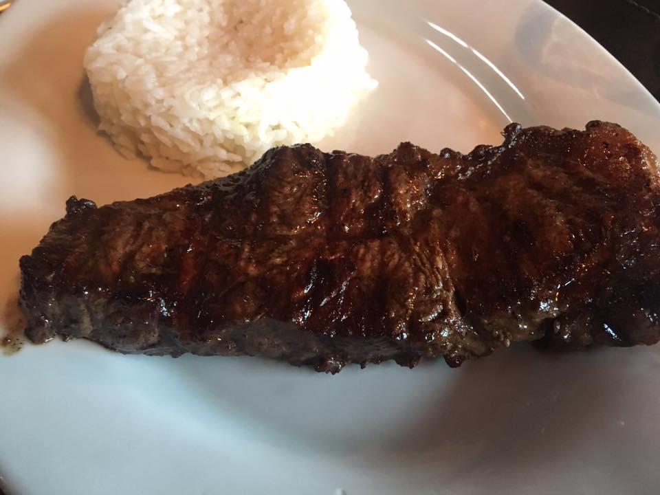 05 lomo liso rincon carne